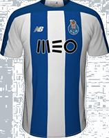 club kit photo