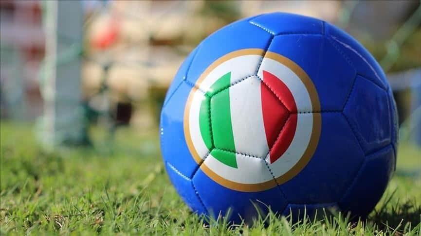 رسمی: کوپا ایتالیا از دو هفته دیگر و سری آ از سه هفته دیگر شروع می شوند